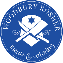 Woodbury Kosher Meats & Catering
